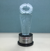 Richardson RFPD wins Best Global Distributor for Professional Technical Support from EDN