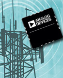 Analog Devices product photo