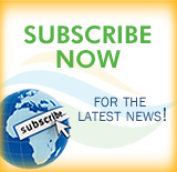 Subscribe to Richardson RFPD e-news